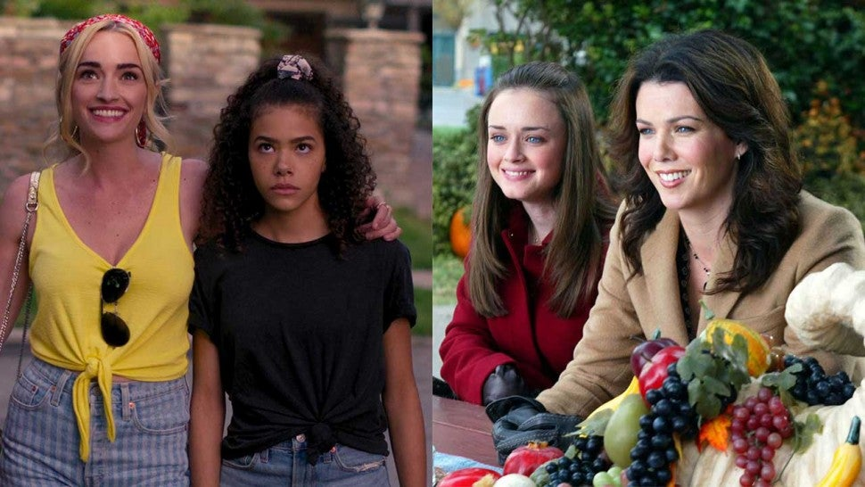 'Ginny & Georgia': Why Every 'Gilmore Girls' Fan Should Give This Wildly Addictive Netflix Series a Chance.jpg