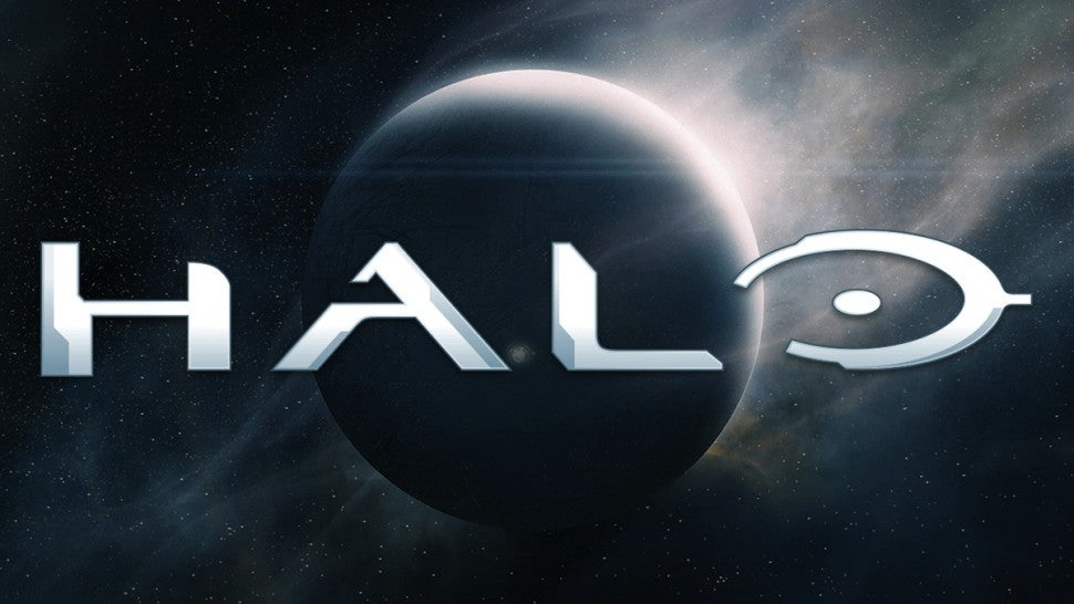 'Halo' Series Starring Pablo Schreiber Headed to Paramount Plus.jpg