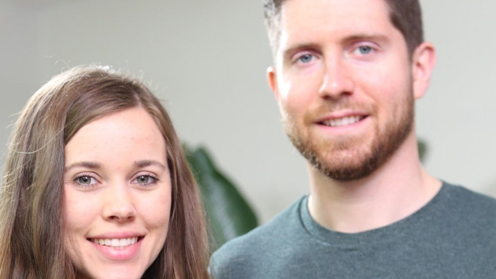 Jessa Duggar Explains Why She Will Give Birth to Fourth Baby in a Hospital for the First Time.jpg