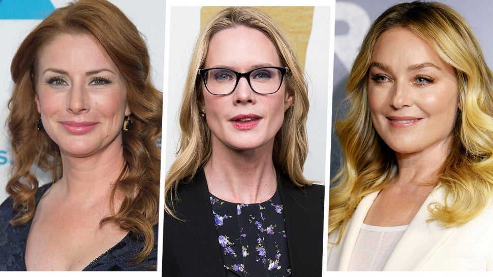 The Women of 'Law & Order' on Possibly Returning to the Franchise and Working With Lifetime.jpg