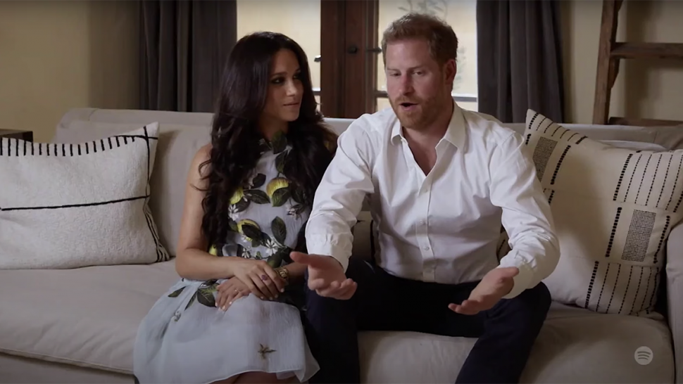 How Meghan Markle and Prince Harry's Charity Will Honor International Women's Day.jpg