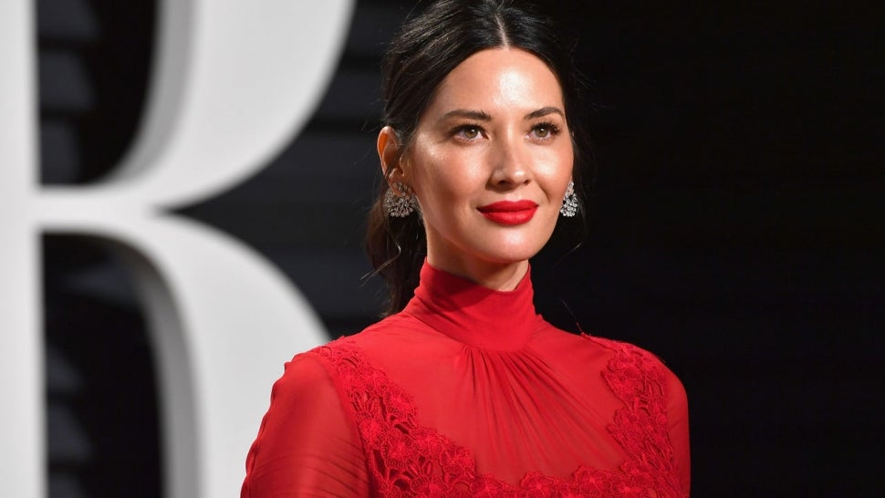 Olivia Munn Shares Impassioned Message Condemning Rise of Anti-Asian Hate Crimes in the US.jpg