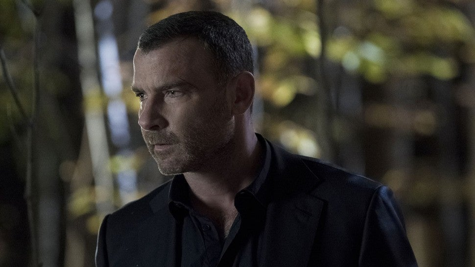 'Ray Donovan' Wrap-Up Movie Set at Showtime After Abrupt Cancellation.jpg