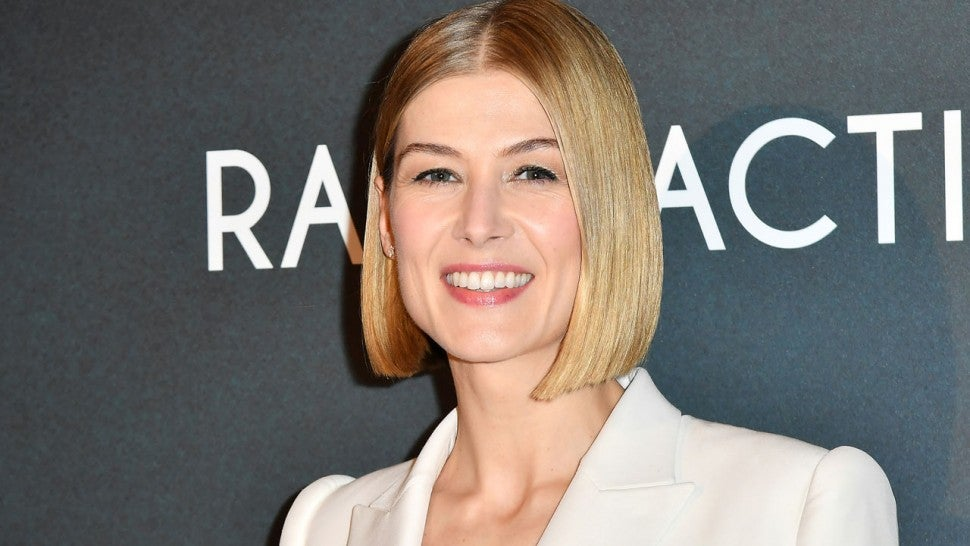 Rosamund Pike Speaks Out Against Her Body Being Altered on Movie Posters.jpg