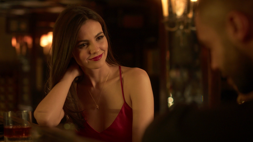 Victoria Justice Is Caught Up in a Romantic Whodunit in 'Trust' Trailer (Exclusive).jpg