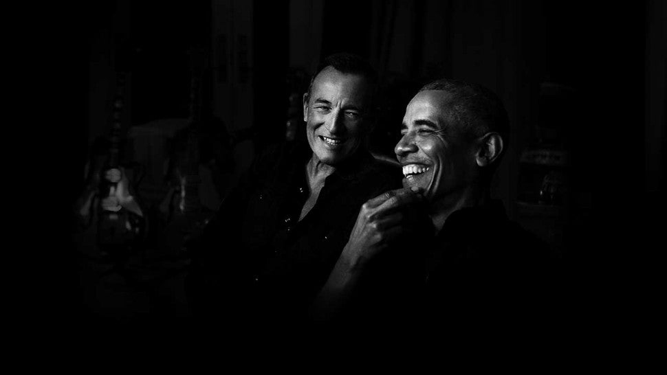 How Performing for Barack Obama at the White House Inspired Bruce Springsteen's Broadway Show (Exclusive).jpg