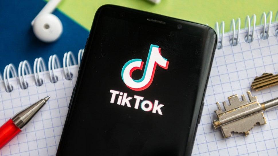 TikTok Launches Black Creatives Incubator Program With Robust Slate of Emerging Artists.jpg
