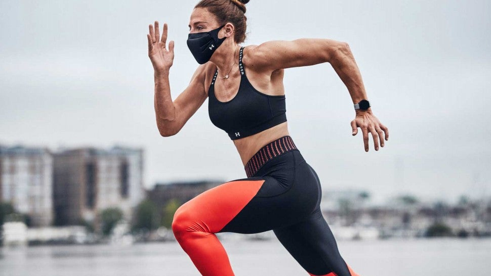 Best Face Masks for Exercising -- Reebok, Under Armour, Adidas and More.jpg