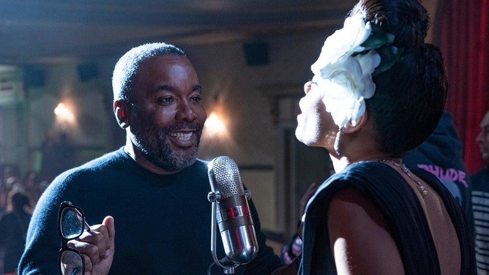 Lee Daniels on His Billie Holiday Biopic, Oprah Winfrey and the 'Wonder Years' Reboot (Exclusive).jpg