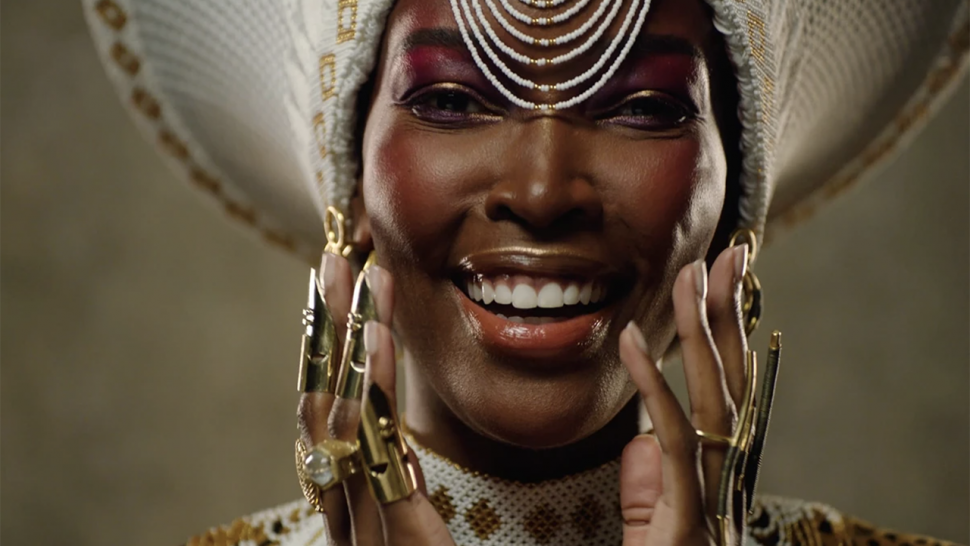Uoma Beauty's 'Coming 2 America' Collection is a Tribute to African Beauty.jpg