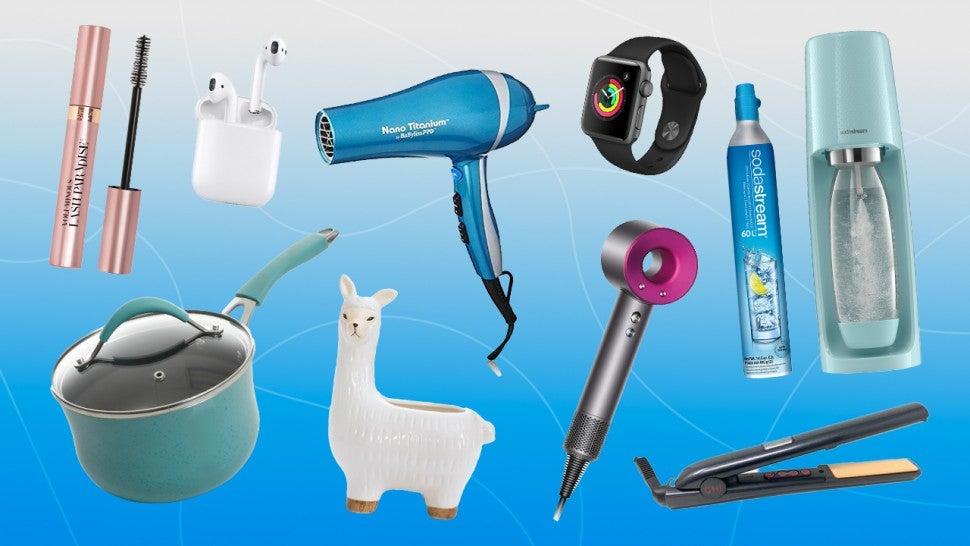 The Best Walmart Deals: Smart TVs, Apple, CHI, Google, Samsung, Computers, Toys & More.jpg
