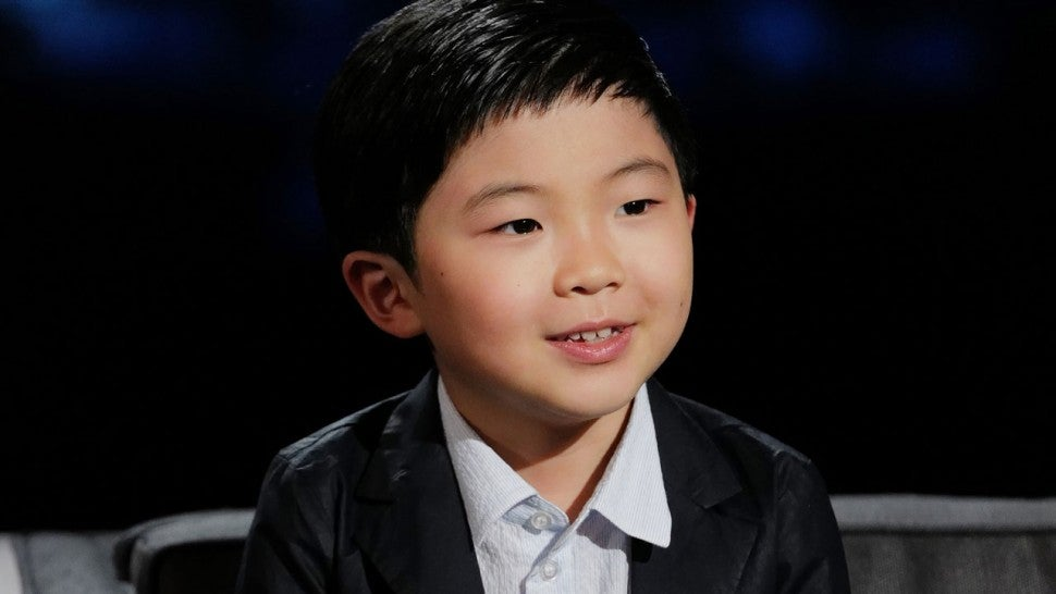 Alan Kim's Emotional Acceptance Speech for Best Young Actor at 2021 Critics Choice Awards Wins Twitter.jpg