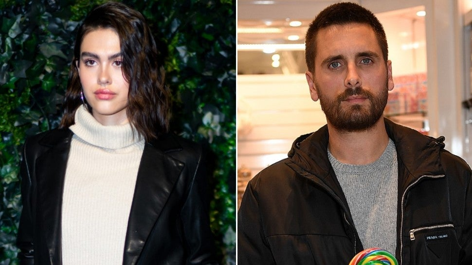 Scott Disick Is Amelia Gray Hamlin's First Serious Boyfriend and She's 'Really Into Him,' Source Says.jpg