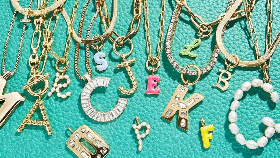 BaubleBar Semi-Annual Sale: Save 20% on Affordable Celeb-Loved Accessories.jpg