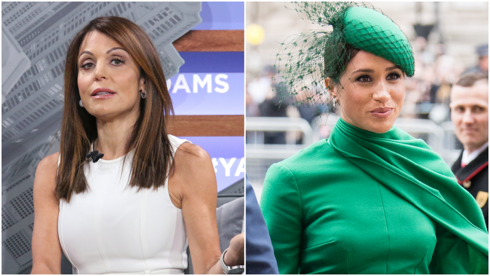 Bethenny Frankel Disses Meghan Markle Ahead of Her Tell-All Interview With Oprah Winfrey.jpg