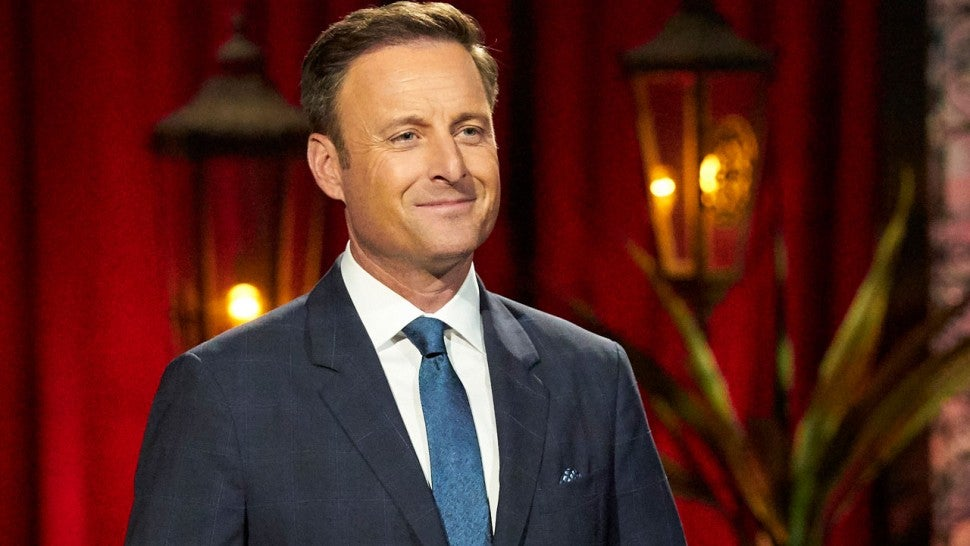 'Bachelor' Fans React to Chris Harrison Controversy, Anna's Apology & More After 'Women Tell All'.jpg