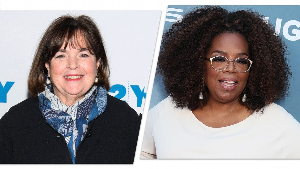 What's New on Discovery Plus: Watch Oprah Winfrey, Ina Garten, 'Design Star' and More in March.jpg