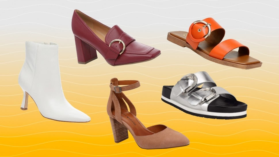 DSW Sale Ends Today! Save 30% on Must-Have Brands.jpg
