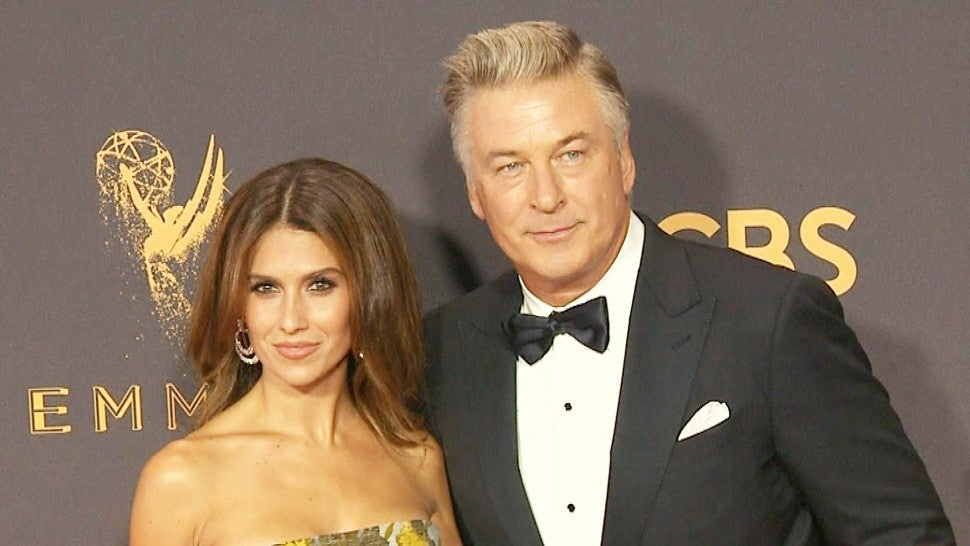 Hilaria Baldwin Reveals Newborn's Full Name, Thanks 'Special Angels' Who Brought Her Into the World.jpg