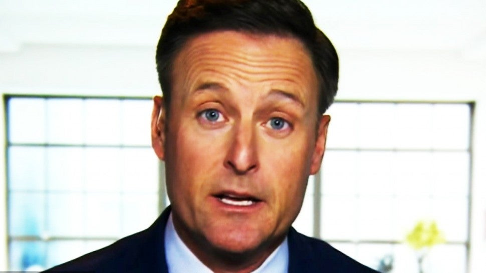 Bachelor Nation Reacts to Chris Harrison's Apology Interview Amid Racism Controversy.jpg