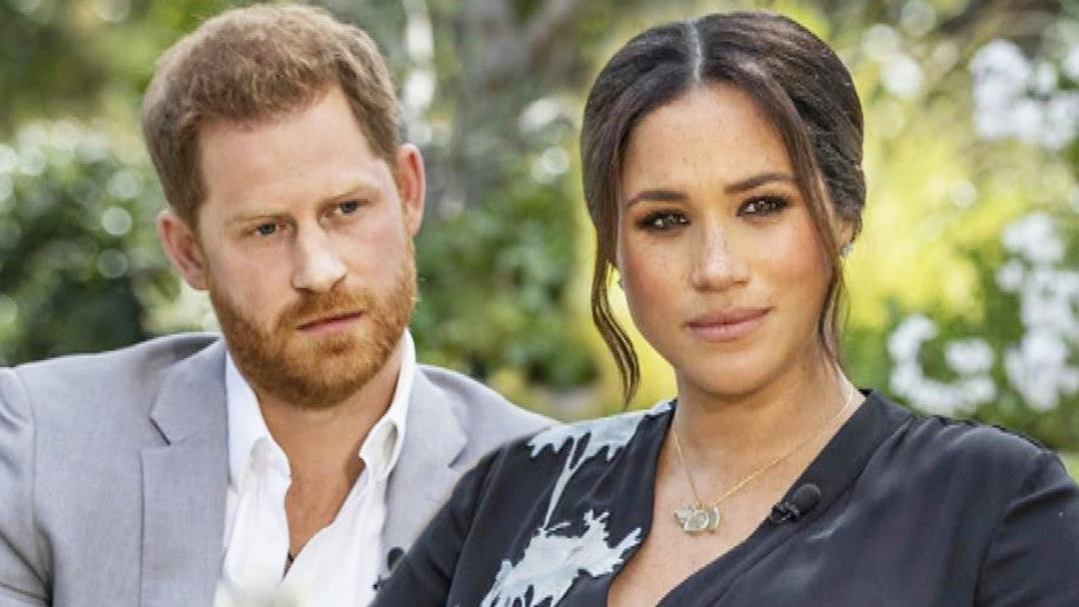 Celebs Come to Meghan Markle's Defense Amid Bullying Claims and Tabloid Controversy.jpg