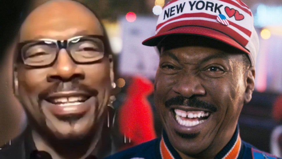 'Coming 2 America' Star Eddie Murphy Teases the Possibility of a Third Film.jpg