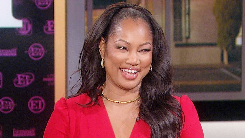 Garcelle Beauvais Jokes She's Going to Need Therapy After Filming 'RHOBH' Season 11 (Exclusive).jpg