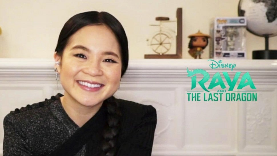 'Raya and the Last Dragon' Star Kelly Marie Tran on Using Her Platform to Raise Awareness.jpg