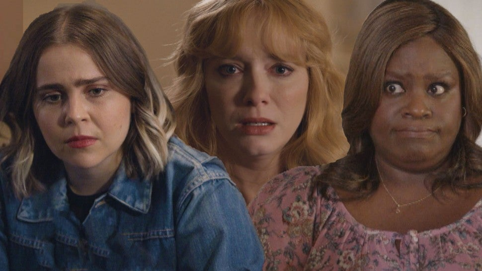 The 'Good Girls' Are in Over Their Heads in Official Season 4 Trailer (Exclusive).jpg