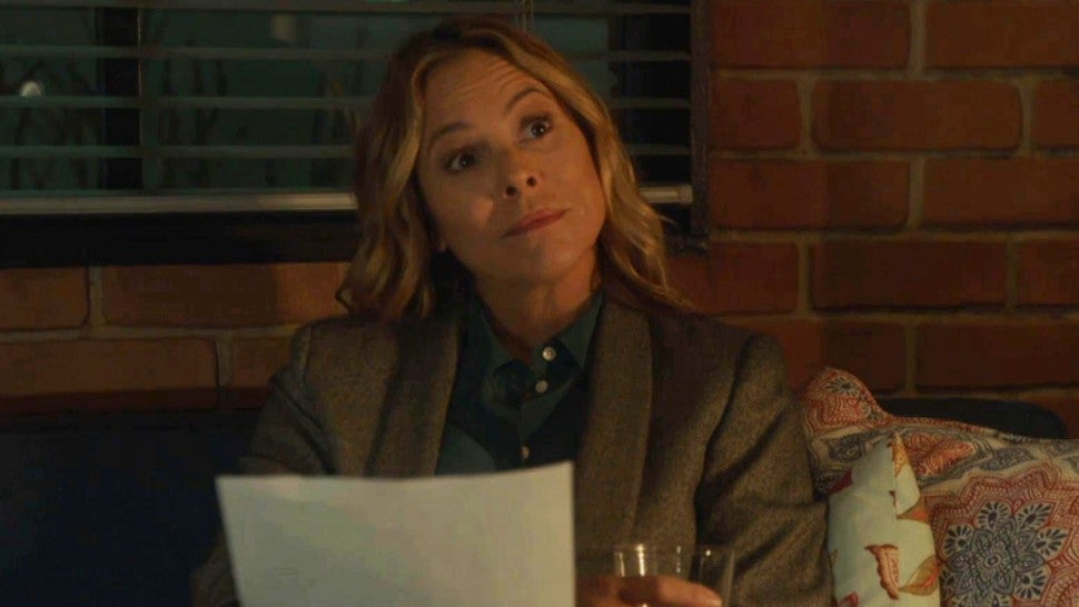 'NCIS': Maria Bello's Jack Sloane Is 'Ready for Change' in Actress' Final Episode.jpg