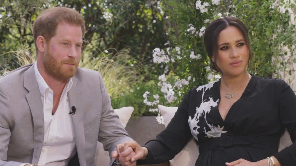Why the Royal Family Is Concerned About Prince Harry and Meghan Markle's Oprah Interview.jpg