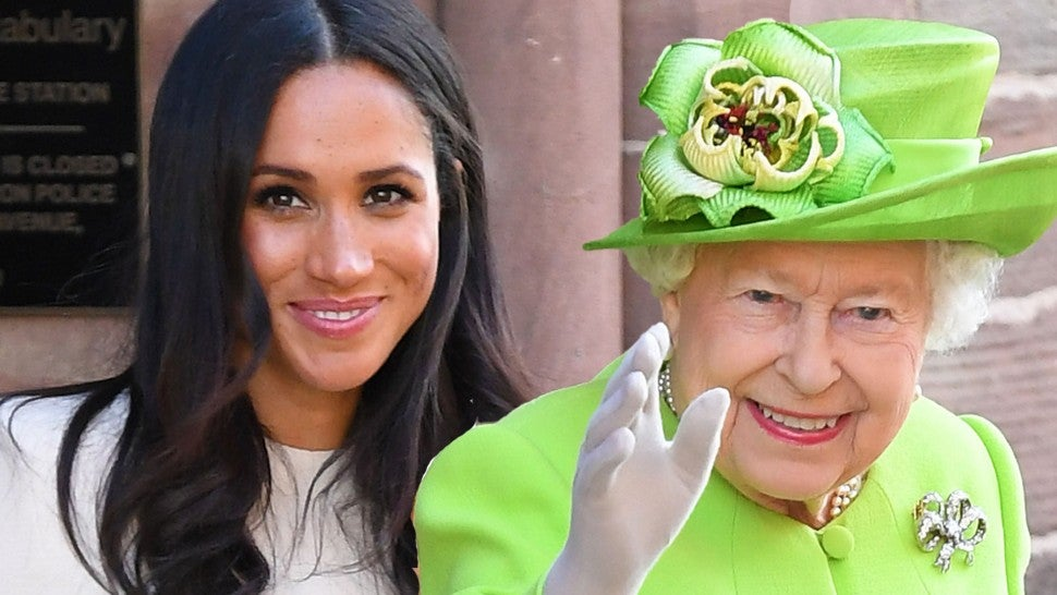 Meghan Markle Accused of Bullying Royal Aides.jpg