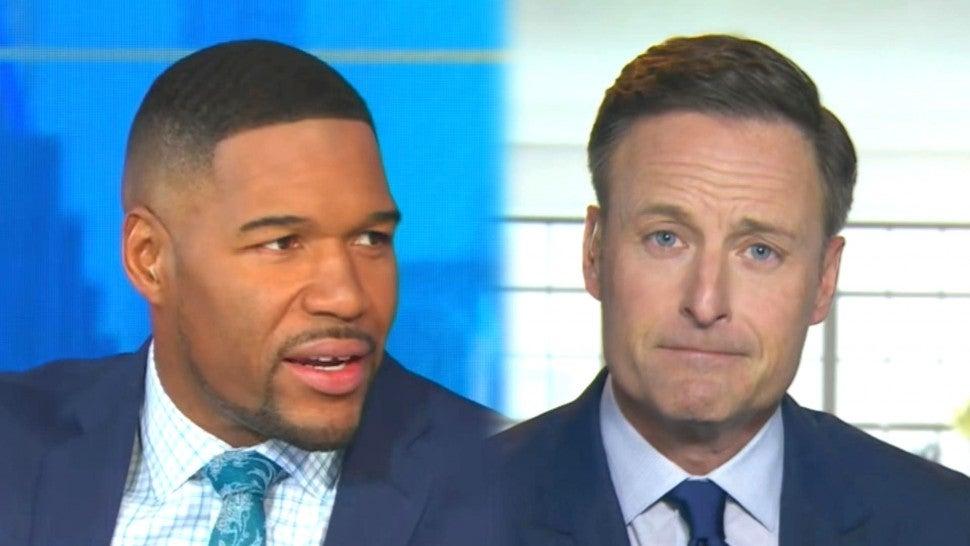 Michael Strahan Calls Chris Harrison's 'GMA' Interview a 'Surface Response'.jpg