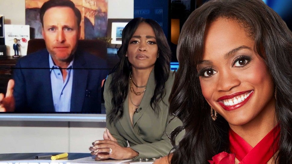 Rachel Lindsay on Chris Harrison's Latest Apology Why She Feels It's Important to Accept It.jpg