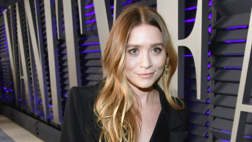 Mary-Kate Olsen Sparks Dating Rumors With Brightwire CEO John Cooper, Source Says He's Totally Her Type.jpg