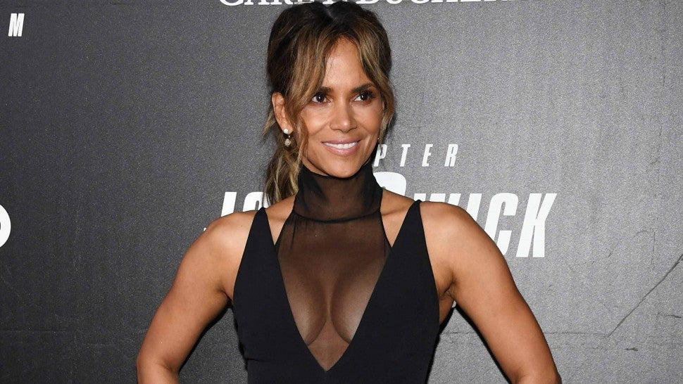 Halle Berry Calls These Sweaty Betty Leggings From Amazon an 'Everyday Essential'.jpg