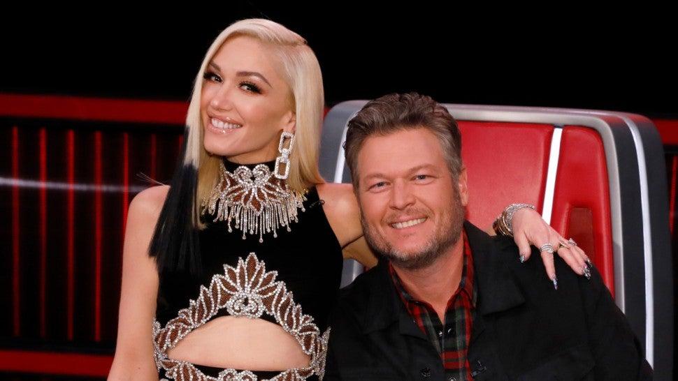 Blake Shelton Looks Back at His 'Voice' Love Story With Gwen Stefani.jpg