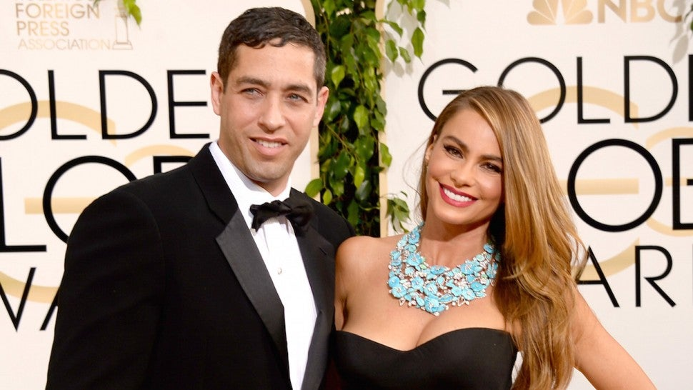 Sofia Vergara's Ex Nick Loeb Cannot Use Their Embryos Without Her Consent, Court Rules.jpg