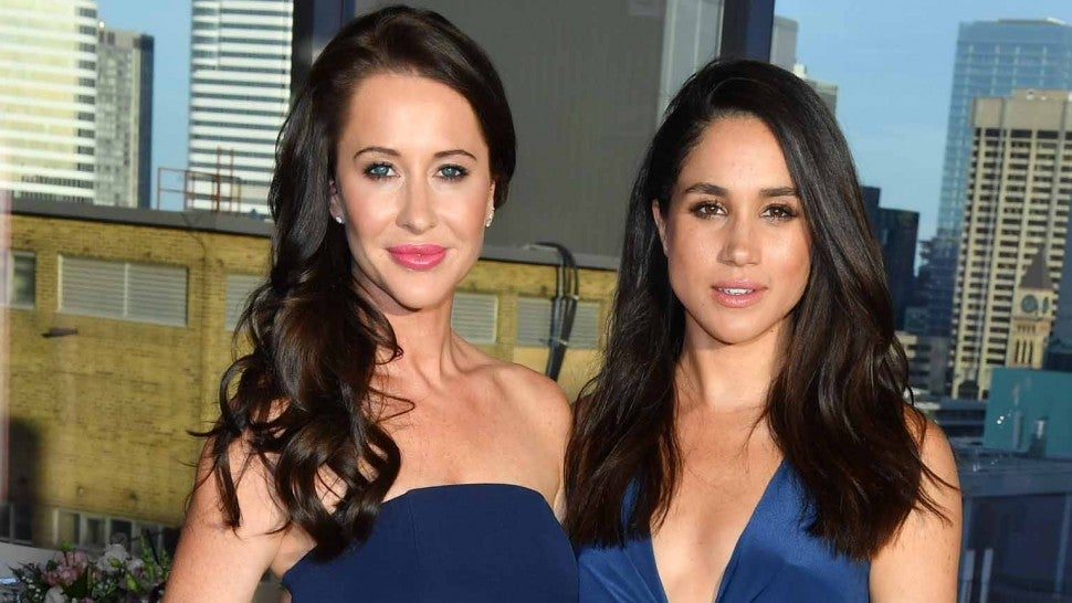 Meghan Markle's Friend Jessica Mulroney Is Among the Stars Supporting the Duchess Amid Bullying Accusations.jpg