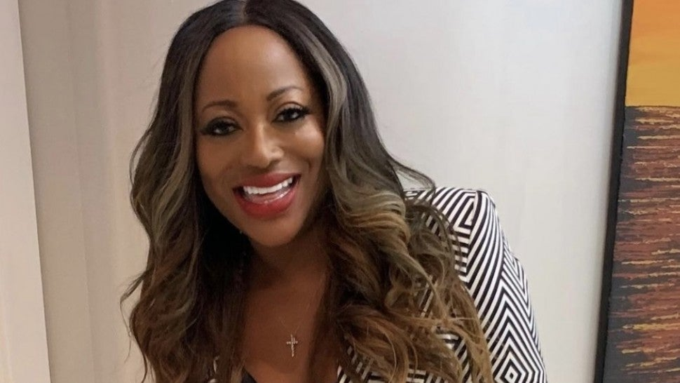 Bershan Shaw Is Joining 'The Real Housewives of New York City'.jpg