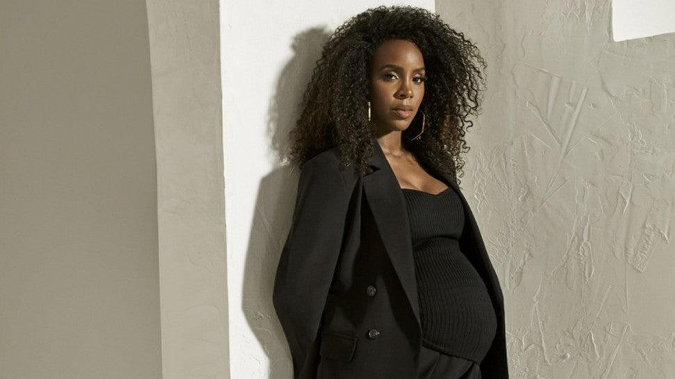 Kelly Rowland Launches JustFab Collection Inspired by Confident Women.jpg