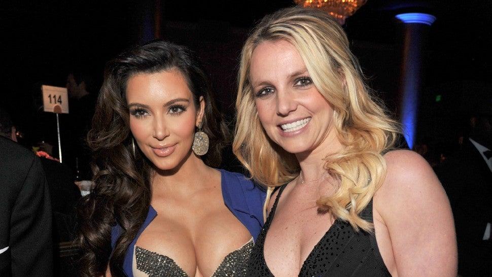 Kim Kardashian Defends Britney Spears and Recalls Her Own 'Traumatizing' Paparazzi Experience.jpg
