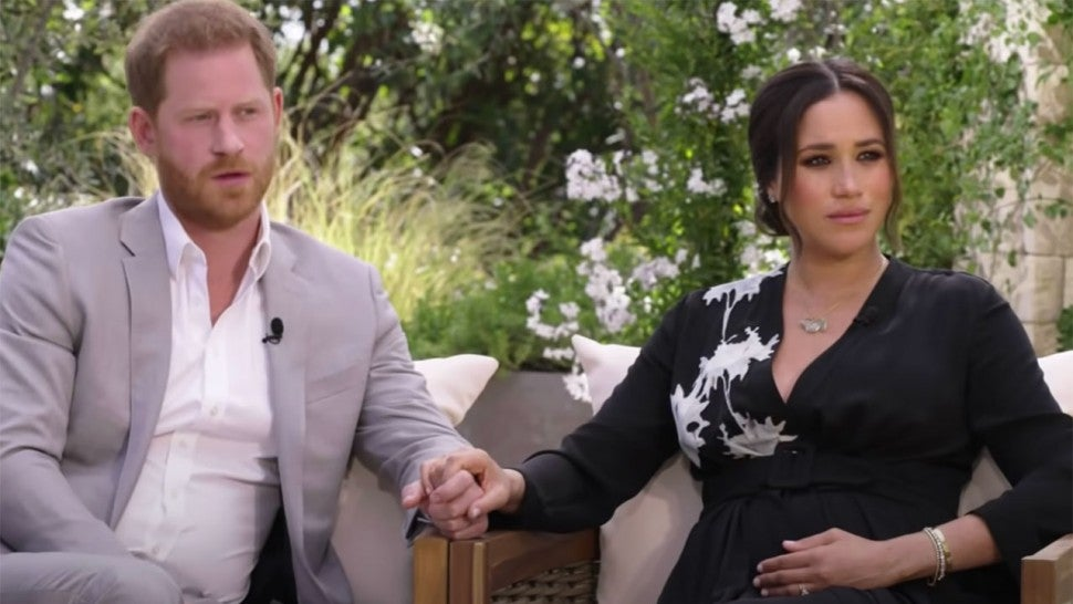 How to Watch 'Oprah With Meghan and Harry: A CBS Primetime Special'.jpg