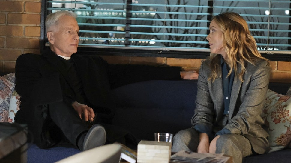 'NCIS': Maria Bello's Final Episode Ends With a Bittersweet Goodbye.jpg