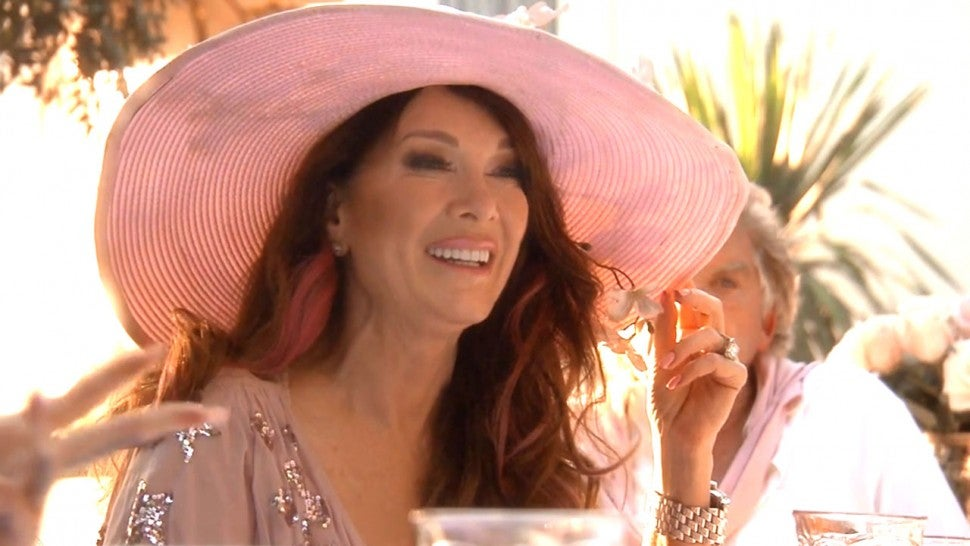 Lisa Vanderpump and Famous Friends Drink and Get Wild in Supertease for New Show 'Overserved' (Exclusive).jpg