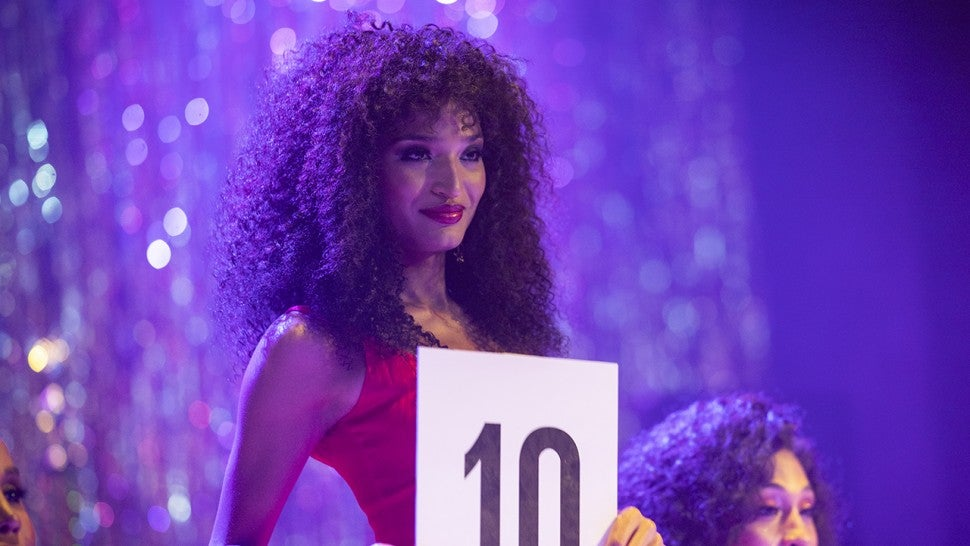 'Pose' Sets Premiere Date for Third and Final Season.jpg