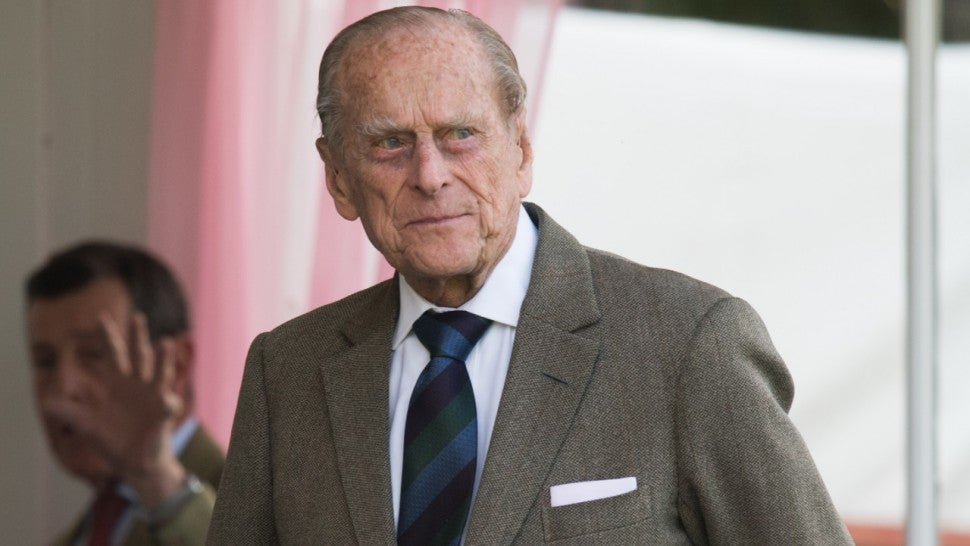Prince Philip Undergoes Procedure for Pre-Existing Heart Condition.jpg