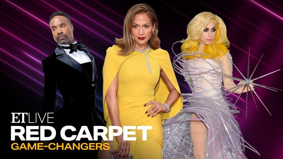 Red Carpet Game-Changers: Lady Gaga, Billy Porter, Jennifer Lopez and More.jpg