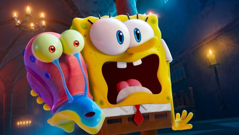 How to Watch 'The SpongeBob Movie: Sponge on the Run' on Paramount Plus.jpg