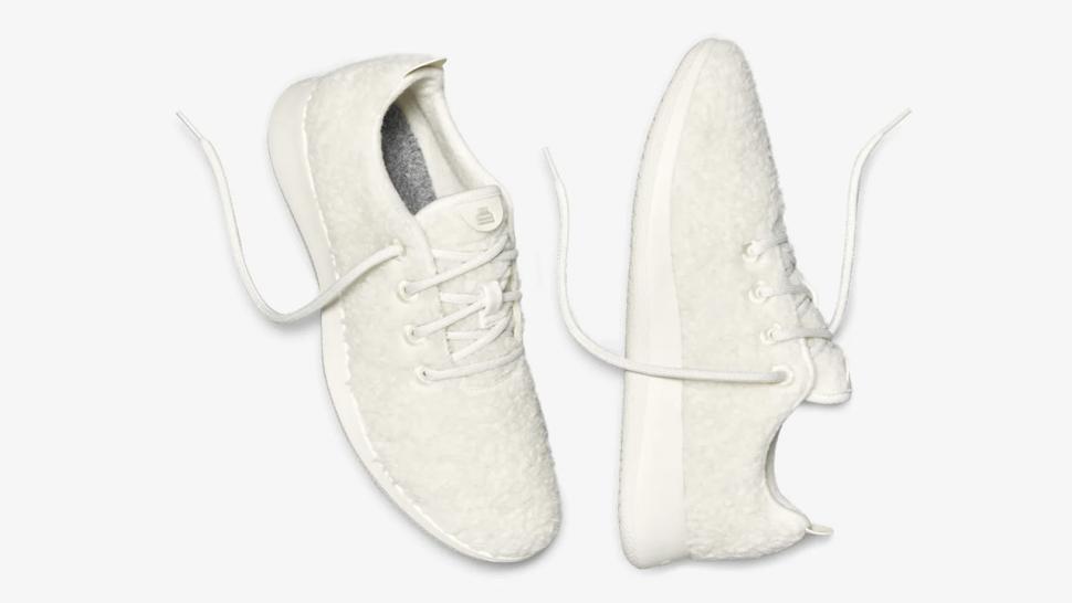 Allbirds Celebrates 5th Anniversary With the Coziest New Shoe.jpg